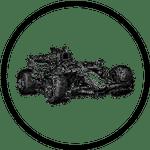 formule-1-castellet-sport-provence