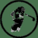 golf-dolce-fregate-sport-provence
