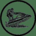 jet-ski-sport-provence