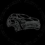 location-voiture-bmw-electrique