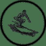 surfer-sport-provence