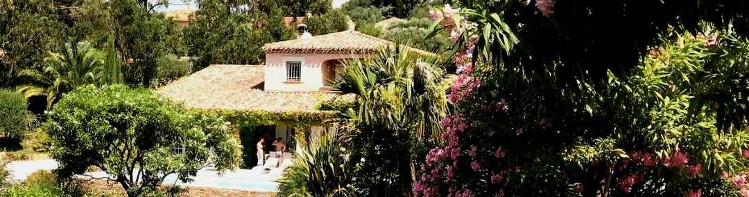 vue-villa-madrague-domaine