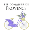Les domaines de Provence