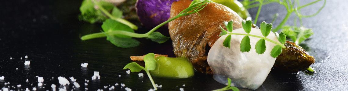 repas-gastronomique-domaines-provence