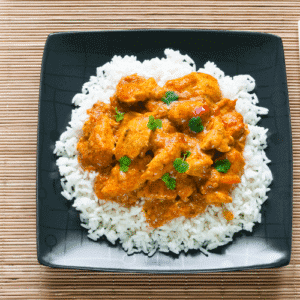 menu-1-poulet-curry