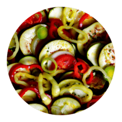 ratatouille-plat-provencal